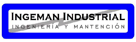 INGENIERÍA Y MANTENCIÓN INDUSTRIAL SPA