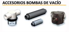 accesorios_bombas_de_vacio