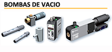 bombas_de_vacio