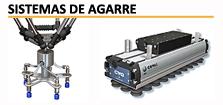 sistemas_de_agarre