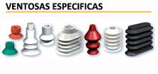 ventosa_especificas