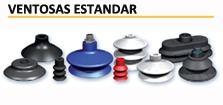 ventosa_standar